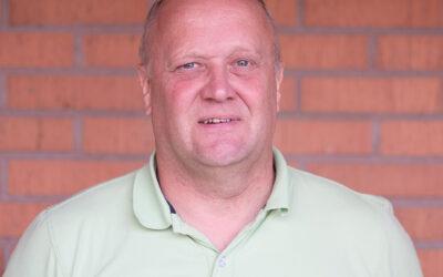 Varför har Bengt stannat på Teleservice i 35 år?