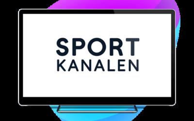 TV4 Sport upphör den 3 januari 2018