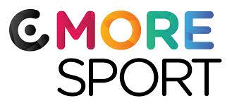 Sportkanalen nu i C More Sport