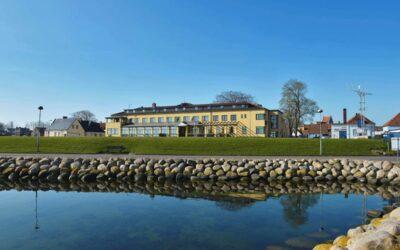 Hotell Svea – nöjda gäster med IT från Teleservice