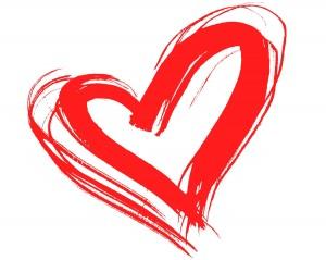 Livsviktig alla hjärtans dag-information!