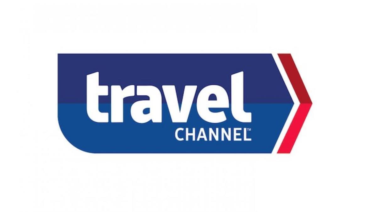 Digital kanalsökning krävs för Travel Channel