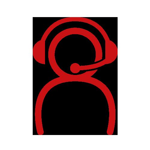 Support - servicedesk