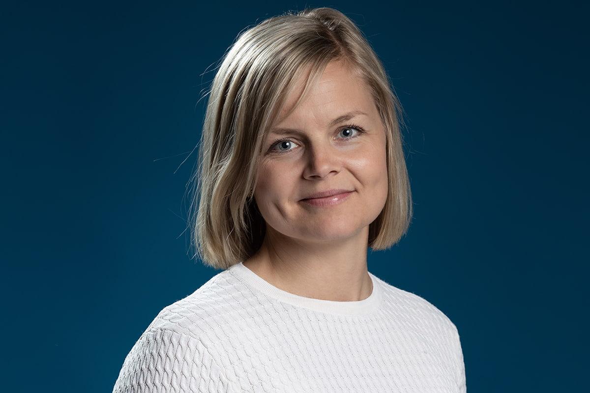 Teleservice strävar efter att bli Skånes bästa arbetsplats!